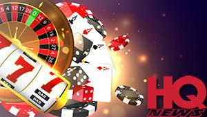 Cara Deposit Casino Online Terpercaya dan Terbaik