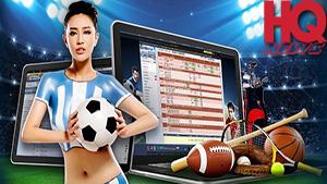 Cara Memilih Situs Judi Bola Online Yang Bagus