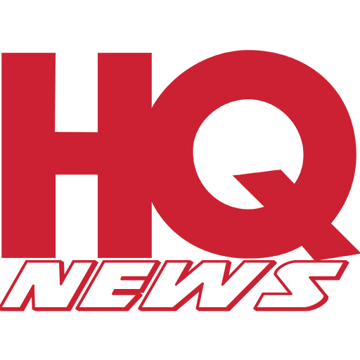 Hqnews – Berita Judi Bola, Slot Online, Poker Online & Live Casino