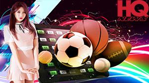 Tips Dengan Mudah Menang Taruhan Bola Online Over Under